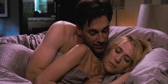 como lidiar con una relacion de pareja basada en el sexo 5