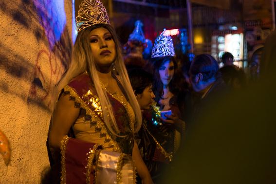 drag queens 2
