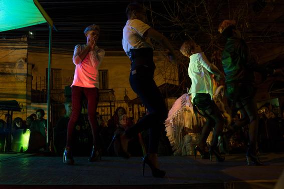 drag queens 4