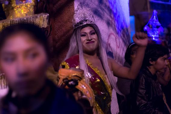 drag queens 5