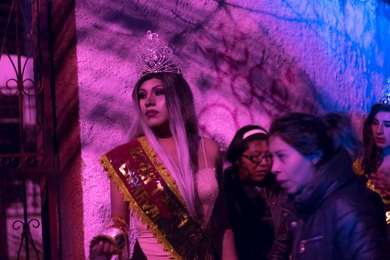 drag queens 8