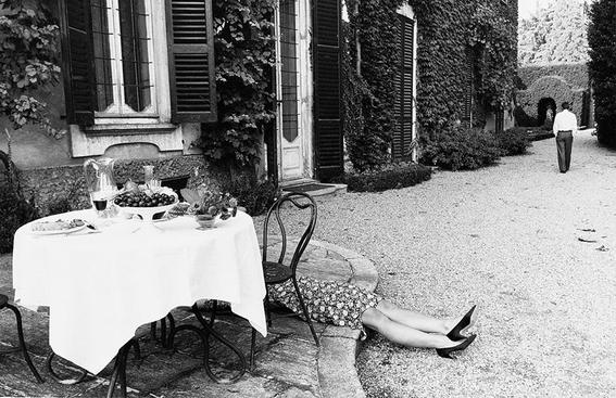 fotografos italianos que debes conocer 4