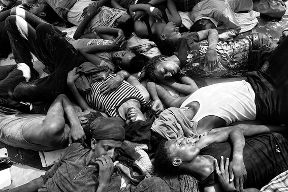 fotografos italianos que debes conocer 8