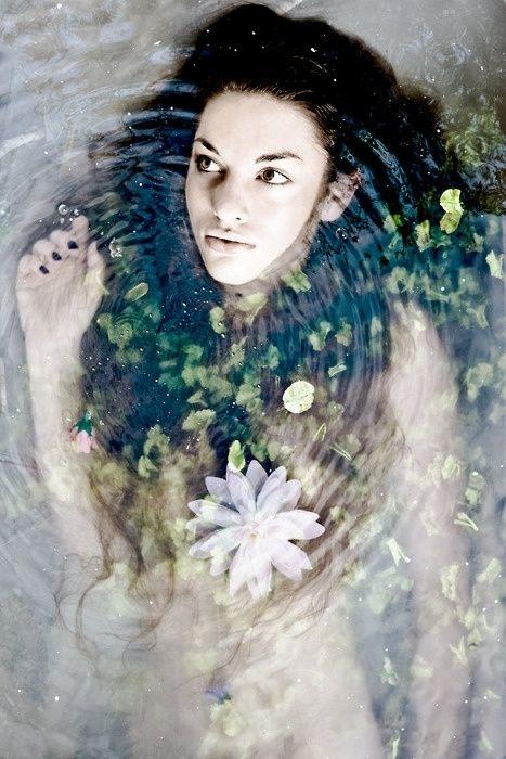 agua micelar 4