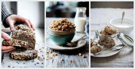 alimentos que debes evitar para bajar de peso 7