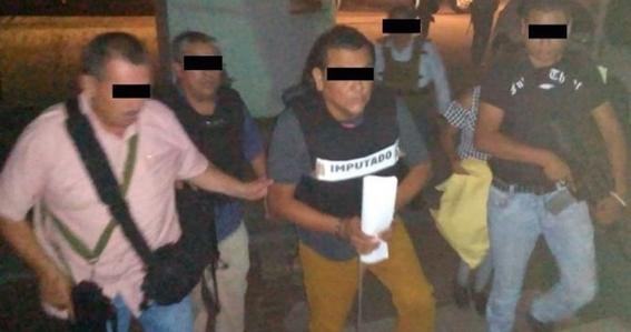 profesor abusa sexualmente de cinco alumnas en mexico 1