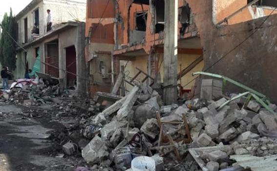 explosion en tultepec estado de mexico 5