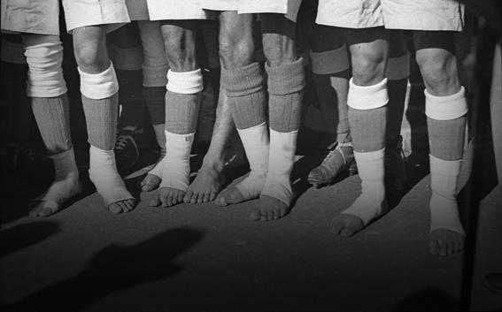 mundial de brasil 1950 3