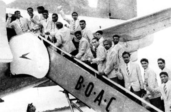 mundial de brasil 1950 4