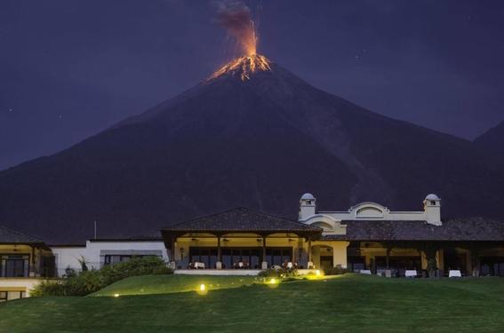 historia del volcan de fuego en guatemala 3