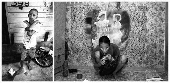 fotografias de jonathan taylor 9