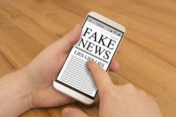 como identificar fake news 7