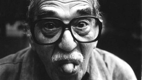 escritores que revolucionaron rompiendo las reglas 3