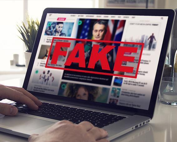 como identificar fake news 5