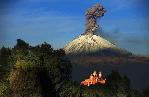mitos sobre los desastres naturales en mexico 3