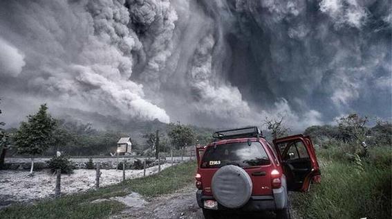 mitos sobre los desastres naturales en mexico 4