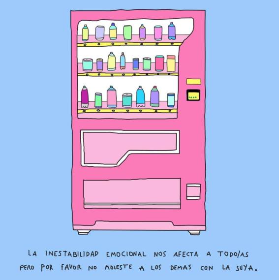 ilustraciones de dona batata 11