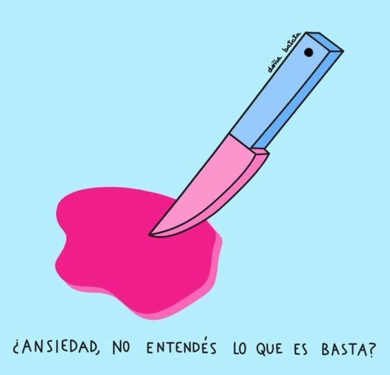 ilustraciones de dona batata 20