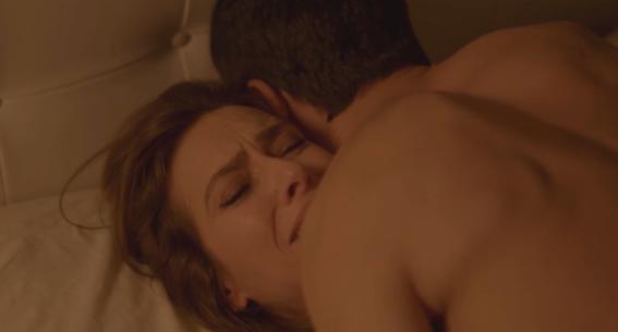 samuel miro cortometraje para sobre el abuso sexual 1