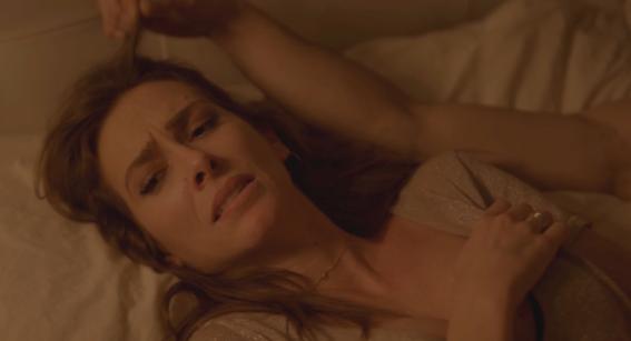 samuel miro cortometraje para sobre el abuso sexual 4