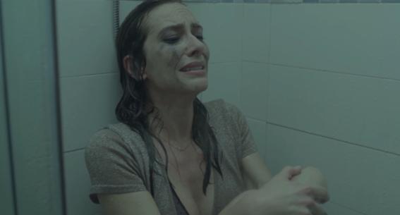samuel miro cortometraje para sobre el abuso sexual 5