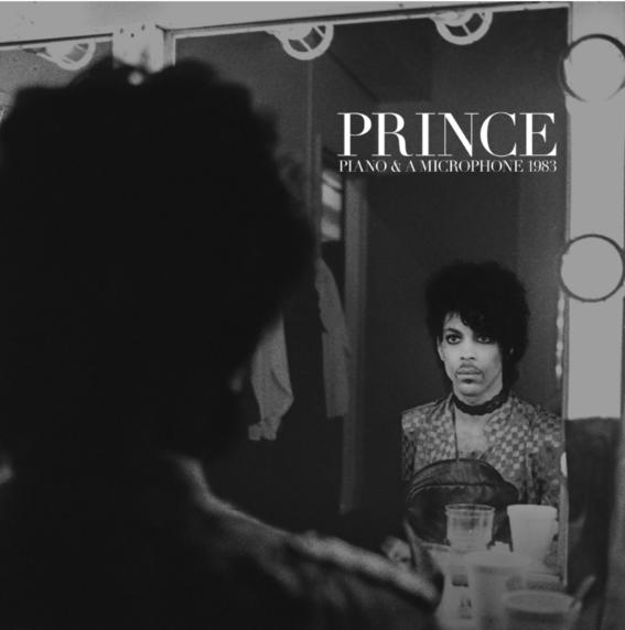 Warner Bros confirma editará álbum inédito de Prince