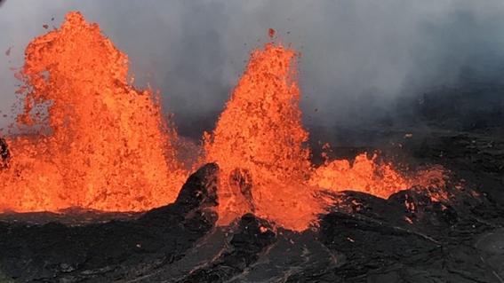 terminos volcanicos diccionario 6