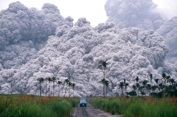 terminos volcanicos diccionario 3