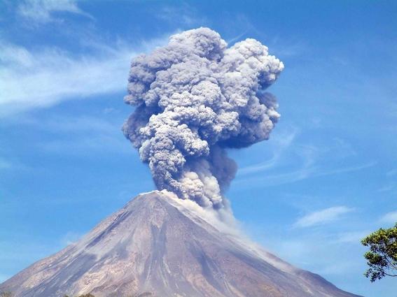 terminos volcanicos diccionario 4