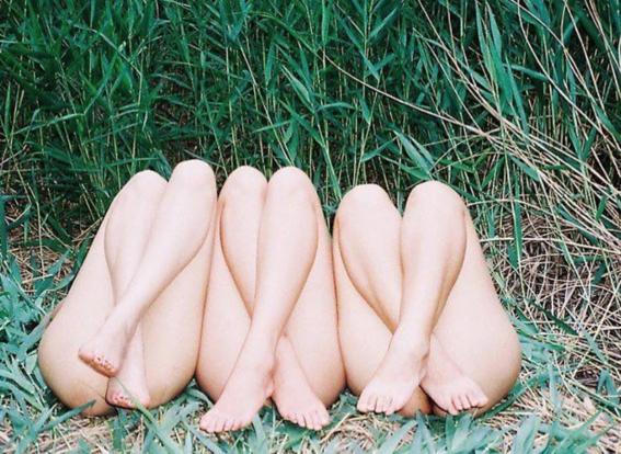 ejercicios contra el vaginismo 3