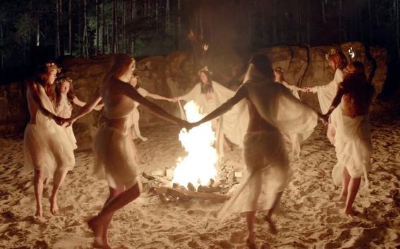historia de las brujas de zugarramurdi 4