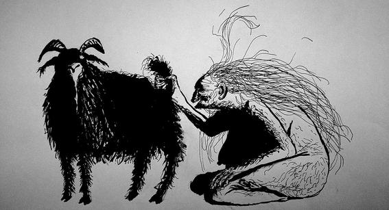 historia de las brujas de zugarramurdi 3