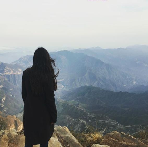como aprender a tomar decisiones en nuestra vida 3