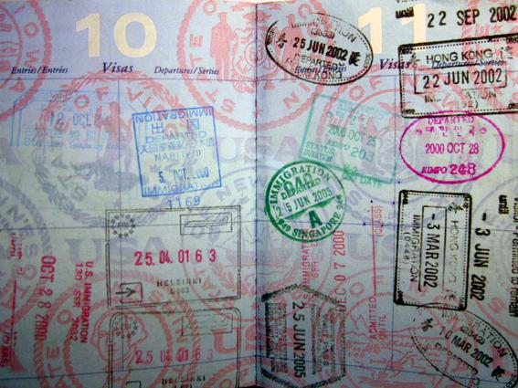 paises para trabajar en el extranjero 1
