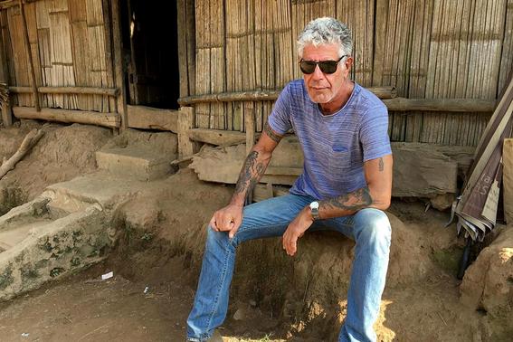 chef y celebridad anthony bourdain muere a los 61 anos 1