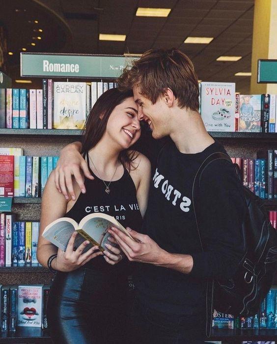 libros romanticos 4