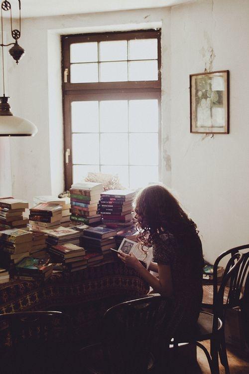 libros romanticos 7
