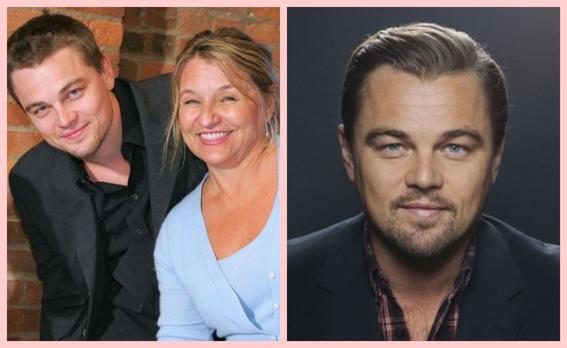famosos que son identicos a sus padres 11