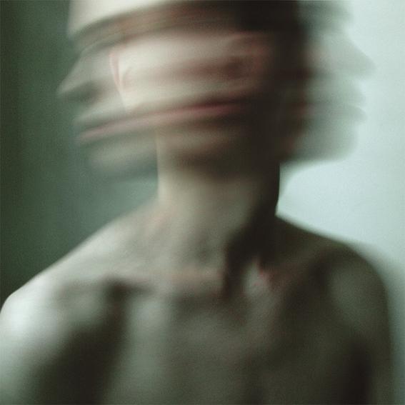 sintomas de problemas cerebrales 3