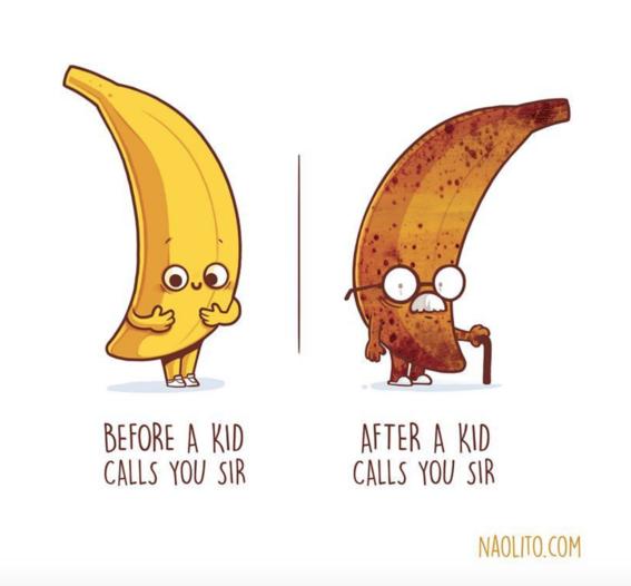 ilustraciones de naolito 20