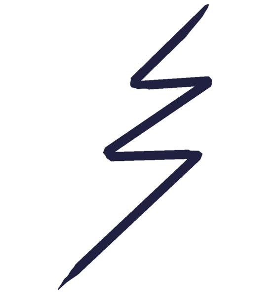 simbolos reiki japoneses 9