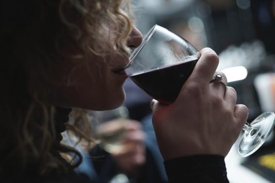 nacion de vinos el evento para conocedores de vino 2