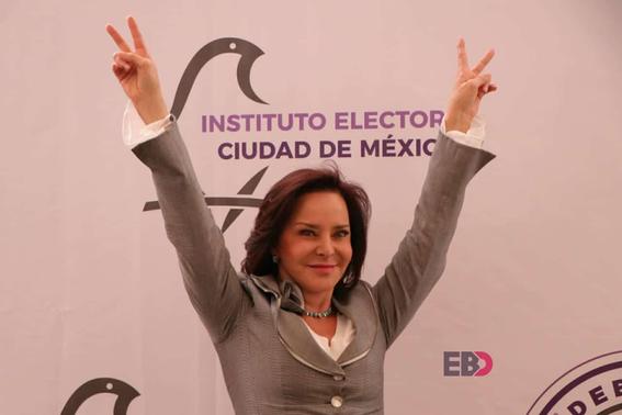 candidatos a la jefatura de gobierno cdmx 5