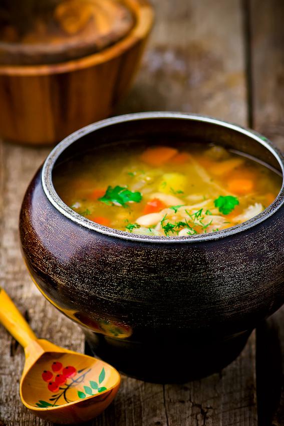 platillos tradicionales que debes probar para conocer la cocina rusa 11