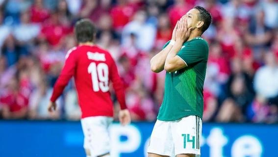 mexico pierde con dinamarca previo al mundial 3