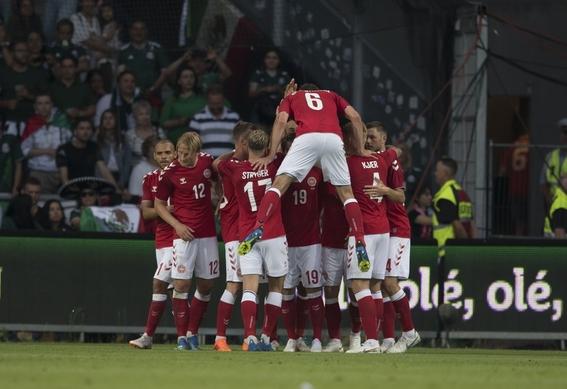 mexico pierde con dinamarca previo al mundial 4