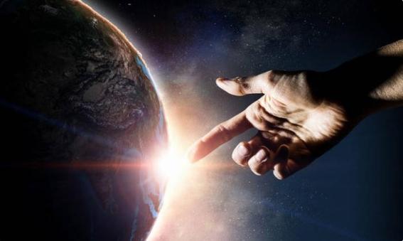 teorias de la evolucion 4