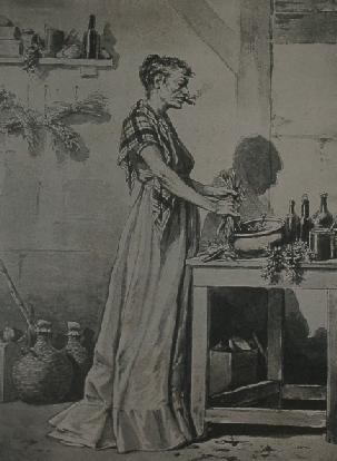 historia de las brujas de zugarramurdi 5