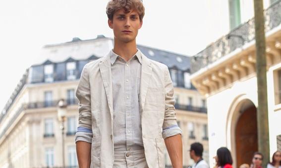 consejos de moda y estilo para hombres de baja estatura 2