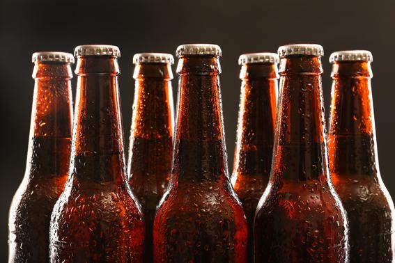 trump sube precio de cerveza 3